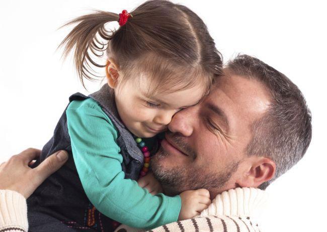 Dzień Ojca – dobry i tani prezent