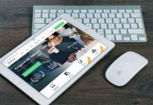 Jak stworzyć portfolio w internecie?