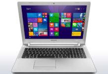 Porównujemy laptopy do 3500 złotych