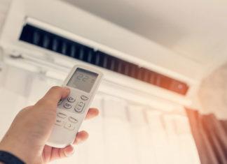 Klimatyzator czy wentylator domowy?