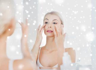 Jak dbać o skórę pod oczami w okresie jesienno-zimowym?