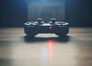Tanie telewizory i promocja na Playstation, czyli Black Friday w Sony Center