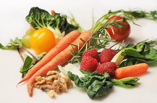 Dieta bezglutenowa idealną dietą dla alergików