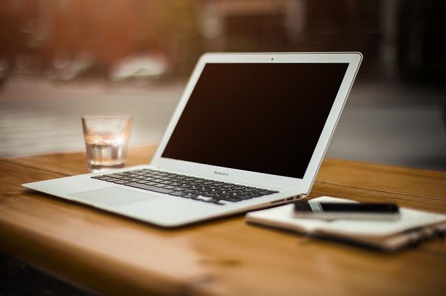 Blogi i życie