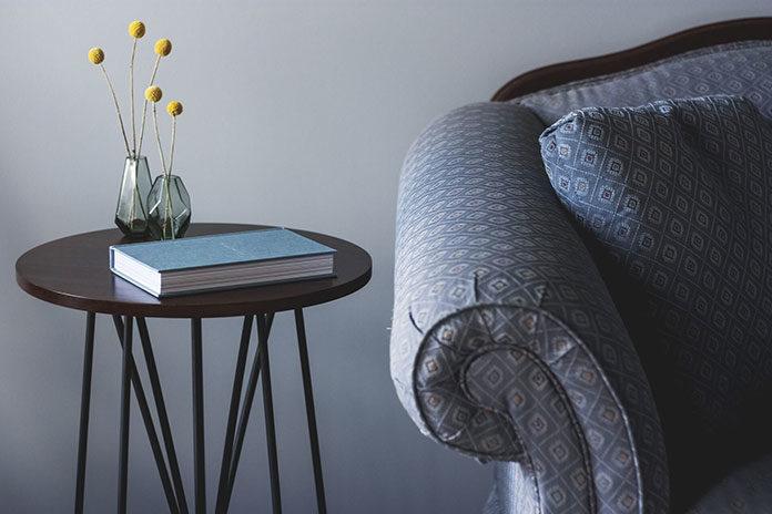 Jak urządzić mieszkanie we włoskim stylu?