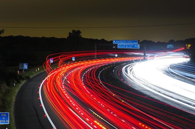 Ubezpieczenie z opcją pomocy drogowej