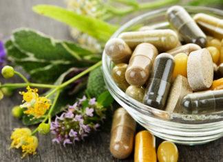 Co warto wiedzieć o suplementach diety wspomagających odchudzanie?