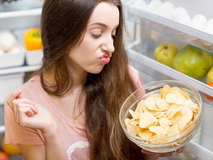Odchudzanie czas zacząć – jak podołać stosowaniu diety?