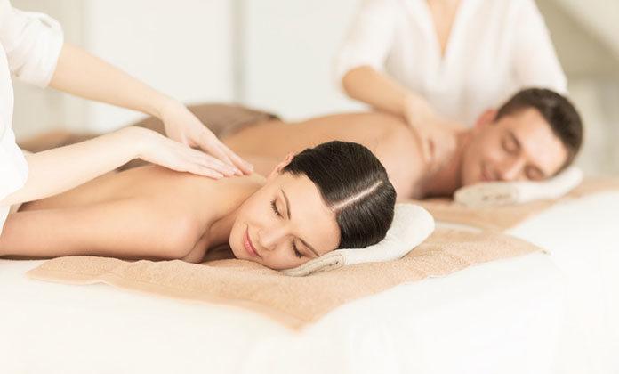 Szukasz sprawdzonego gabinetu masażu w Krakowie? Sprawdź to, zanim zadzwonisz do przyjaciółki