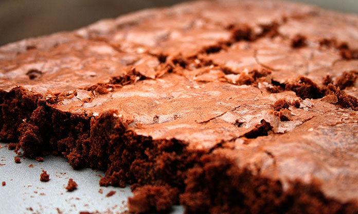 Jak zrobić pyszną krówkę w polewie czekoladowej - poznaj prosty przepis