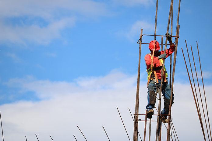 Czy pakiet medyczny dla pracowników poprawia konkurencyjność pracodawcy?
