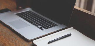 Jak wypozycjonować sklep w internecie - wybór słów kluczowych