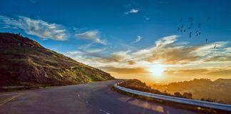 Czy warto spędzić wakacje w Chorwacji?