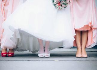 Poradnik - Zakup Sukni Ślubnej online na Twój Wielki Dzień