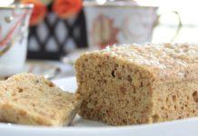 Jak upiec domowy chleb, aby był smaczny i miał wyjątkowy aromat
