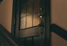 Dla kogo są drzwi przesuwne?
