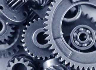 Dedykowane rozwiązania dla przemysłu