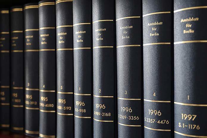 W jakich przypadkach warto skorzystać z usług notariusza?