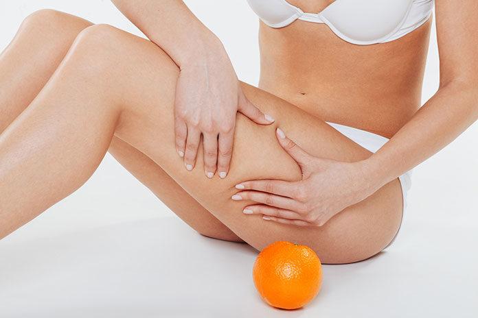 Endermologia, czy karboksyterapia? Która metoda usuwania cellulitu jest lepsza i dlaczego warto je łączyć?