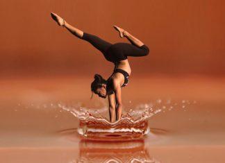 Jaki kurs tańca pasuje do Twojego charakteru? Podpowiadamy jak wybrać najlepszy styl tańca
