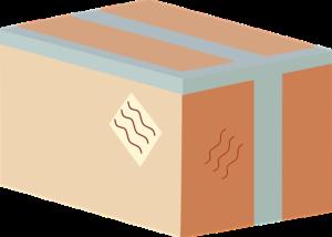 Jak tanio wysłać paczkę