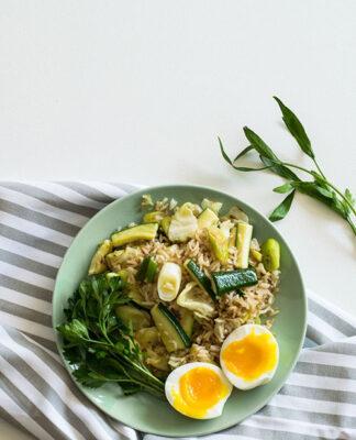 salatka zdrowa