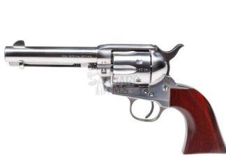 Colt Cattleman