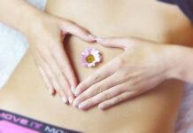 Jak łagodzić ból menstruacyjny? Kilka przydatnych porad