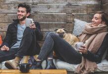 Czym kierować się przy wyborze partnera?