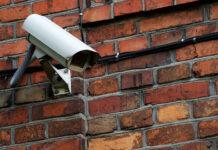 Najlepszy system monitoringu do domu