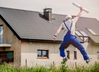 Co warto wiedzieć o ogrodzeniach tymczasowych na budowę