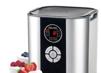 fermentator