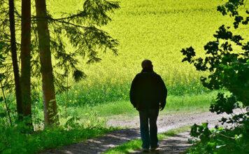 Czy opiekunka osób starszych w Niemczech jest dla Ciebie