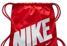 worek Nike