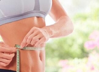 Catering dietetyczny sposobem na zdrowe żywienie